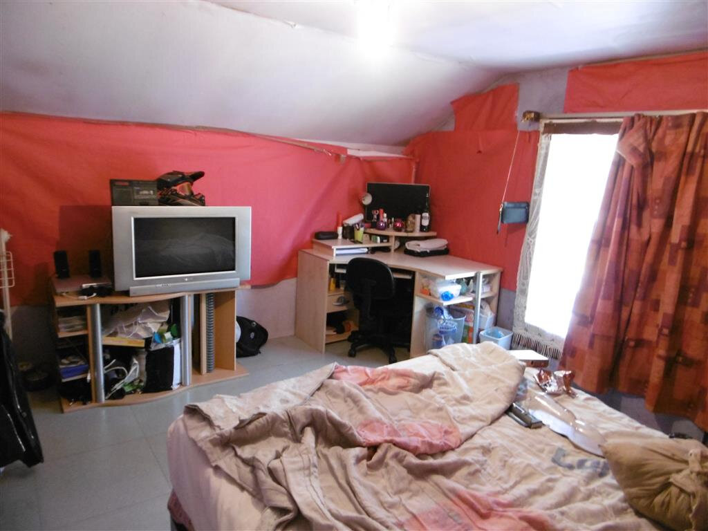 Maison à vendre 5 132m2 à Château-Thierry vignette-5