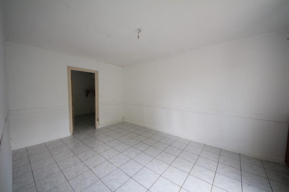 Maison à vendre 4 72m2 à Château-Thierry vignette-2