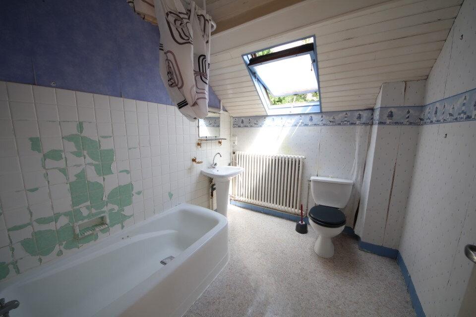Maison à vendre 4 72m2 à Château-Thierry vignette-7