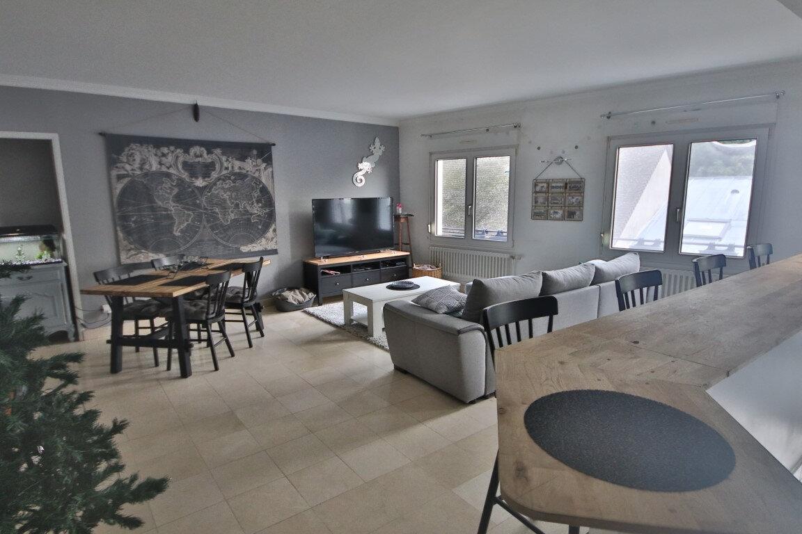 Appartement à vendre 4 115.43m2 à Château-Thierry vignette-2