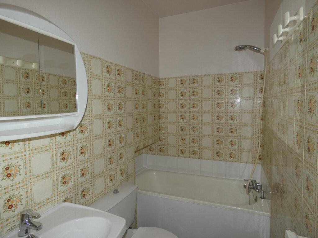 Appartement à louer 2 18.07m2 à Château-Thierry vignette-4