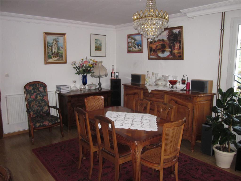 Maison à vendre 6 135.1m2 à Château-Thierry vignette-4