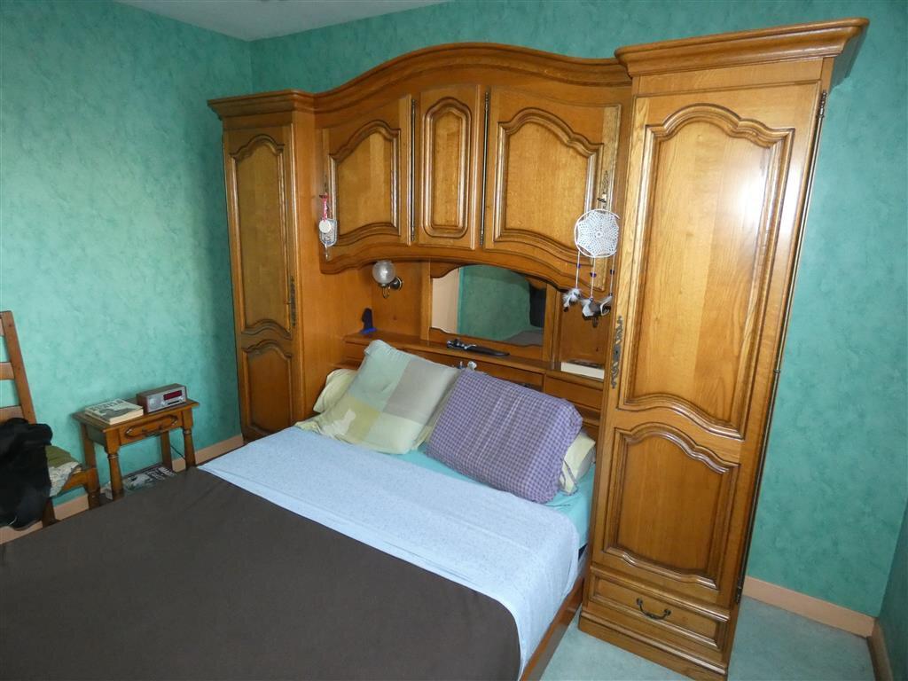 Appartement à vendre 4 68.25m2 à Essômes-sur-Marne vignette-4
