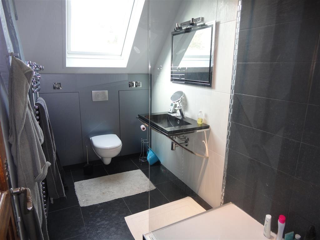 Maison à vendre 10 270m2 à Essômes-sur-Marne vignette-7