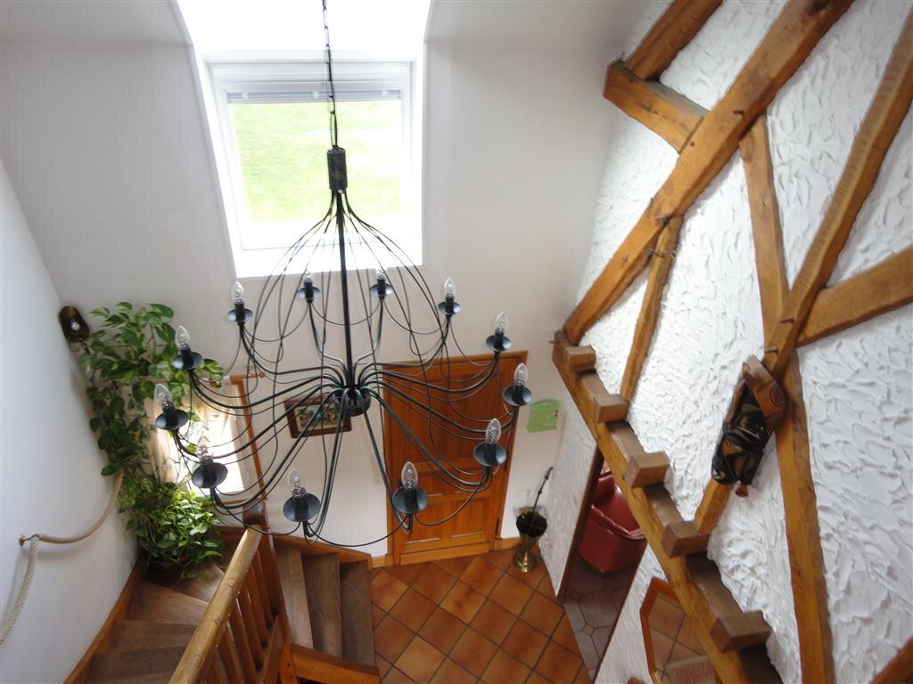 Maison à vendre 10 270m2 à Essômes-sur-Marne vignette-8