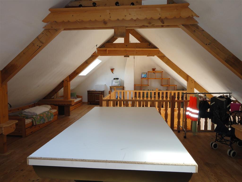 Maison à vendre 10 270m2 à Essômes-sur-Marne vignette-11