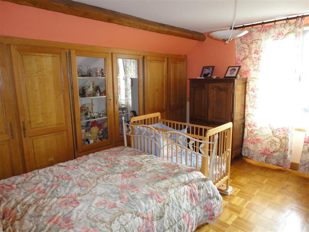 Maison à vendre 10 270m2 à Essômes-sur-Marne vignette-12