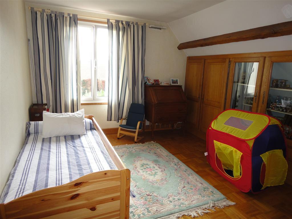 Maison à vendre 10 270m2 à Essômes-sur-Marne vignette-13