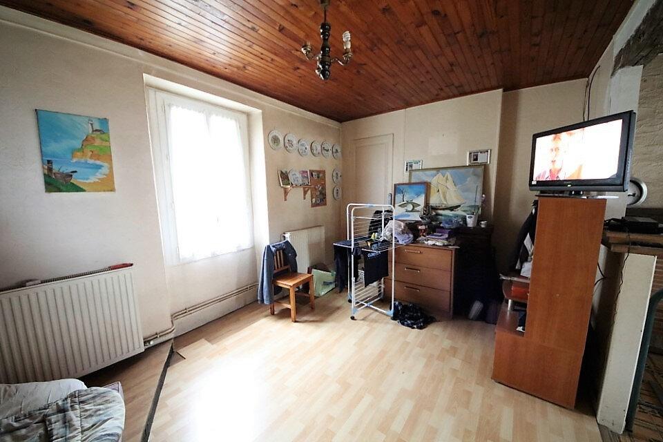 Maison à vendre 3 80m2 à Courboin vignette-3