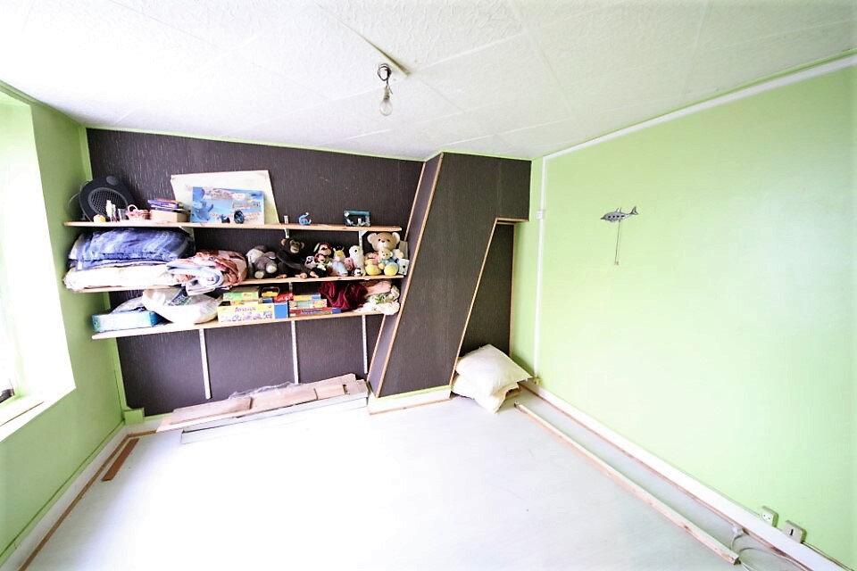 Maison à vendre 3 80m2 à Courboin vignette-4