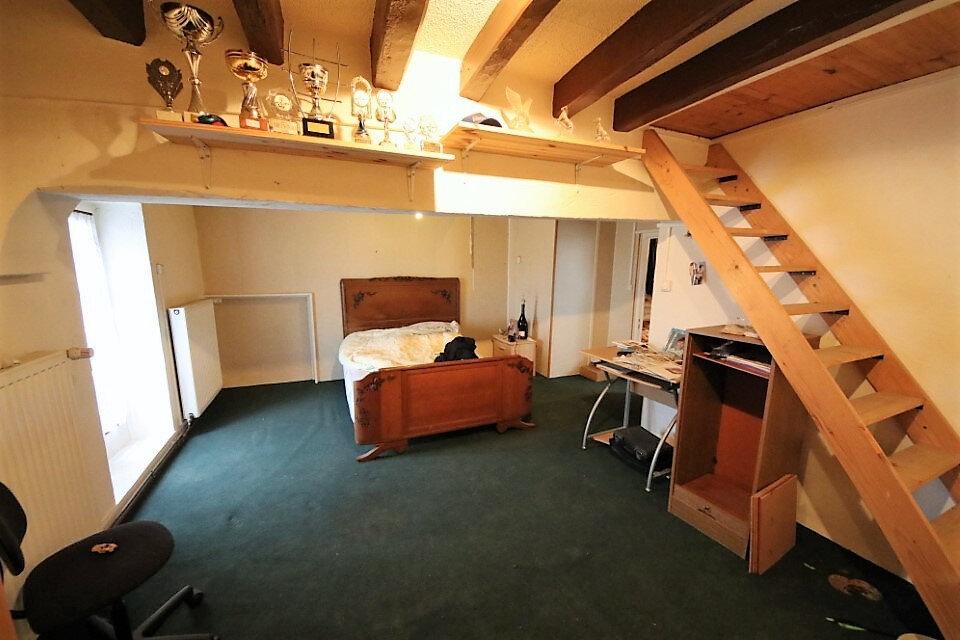 Maison à vendre 3 80m2 à Courboin vignette-5