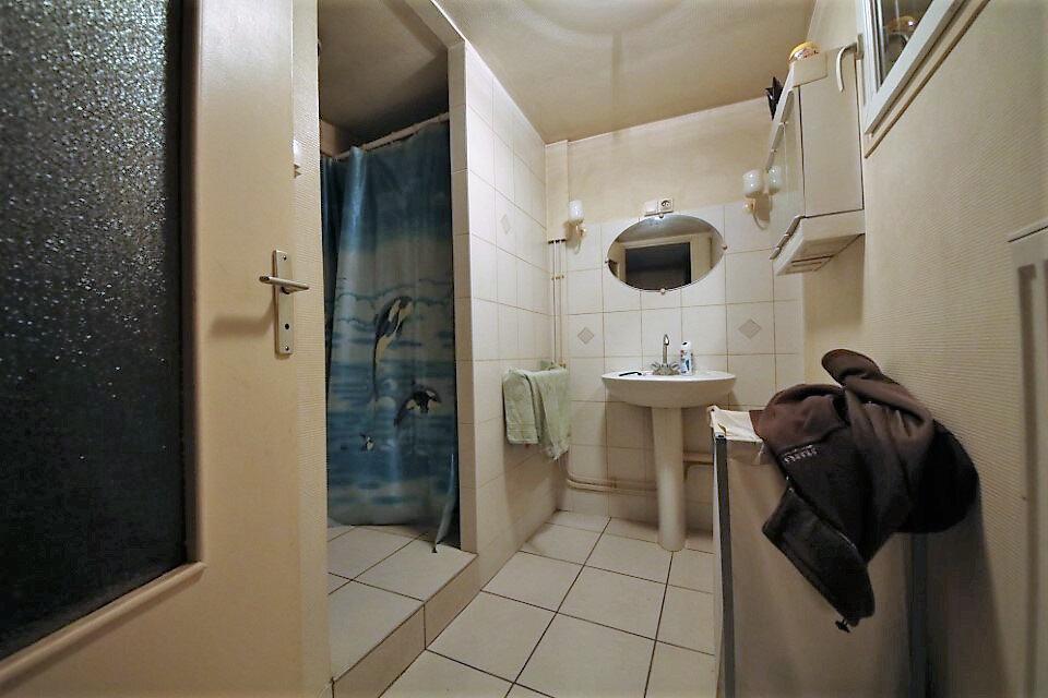 Maison à vendre 3 80m2 à Courboin vignette-6