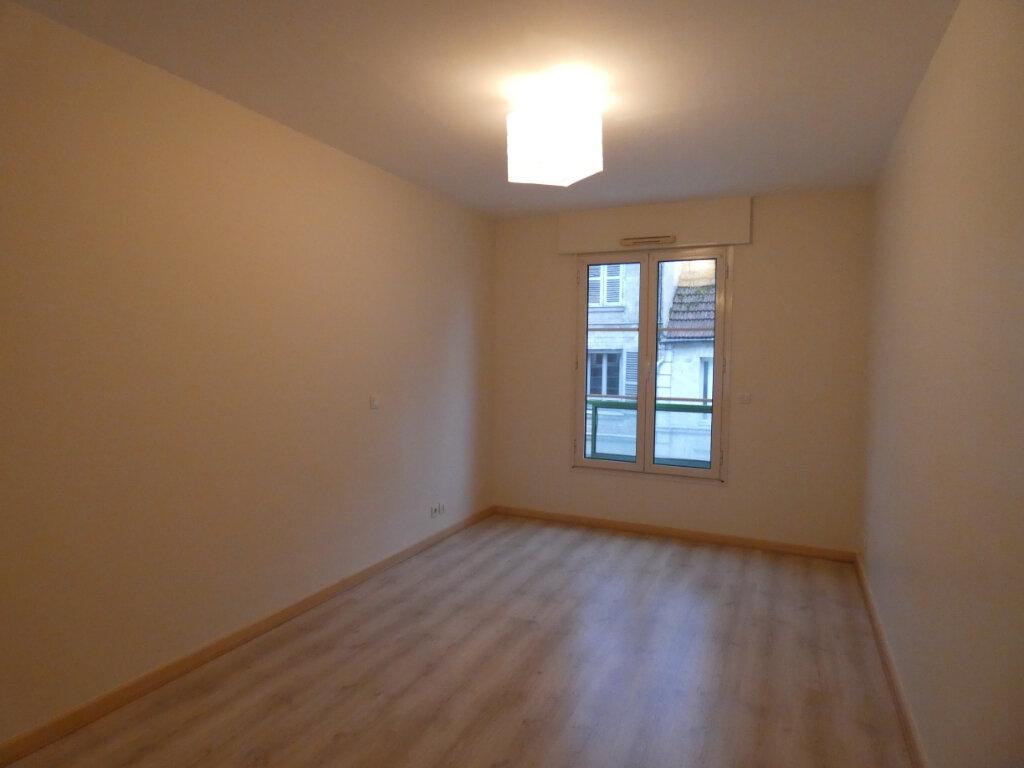 Appartement à louer 2 60m2 à Château-Thierry vignette-7