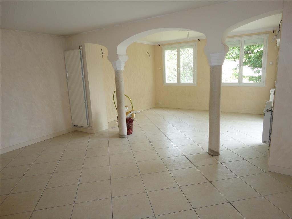 Maison à vendre 7 110m2 à Château-Thierry vignette-6