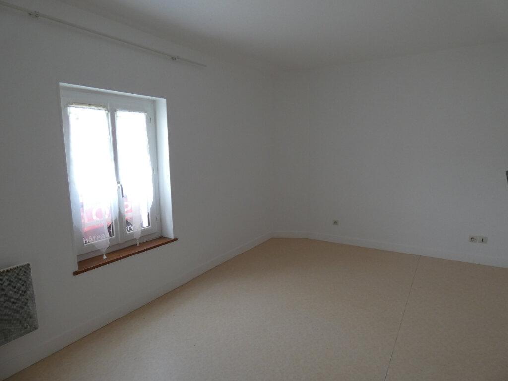 Appartement à louer 2 56.5m2 à Saâcy-sur-Marne vignette-2