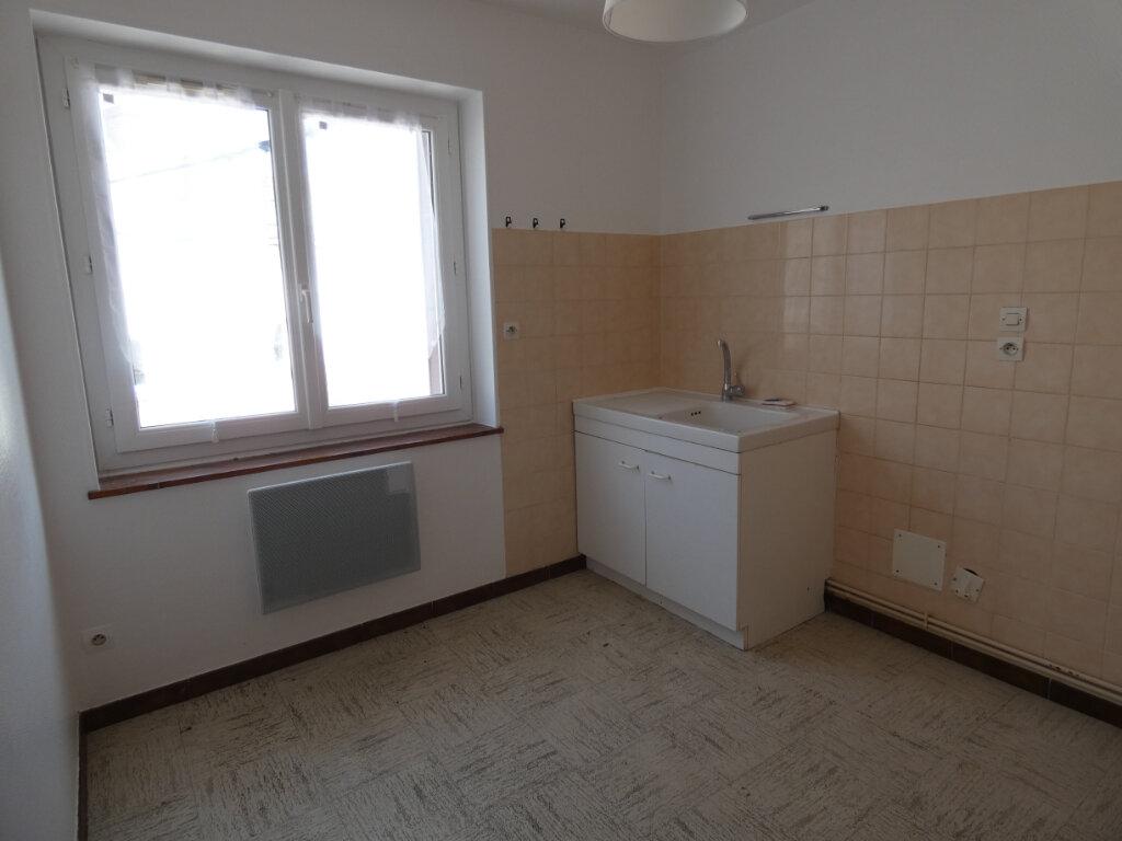 Appartement à louer 2 56.5m2 à Saâcy-sur-Marne vignette-3