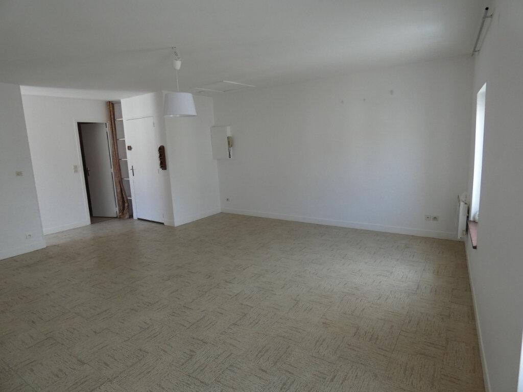 Appartement à louer 2 56.5m2 à Saâcy-sur-Marne vignette-4