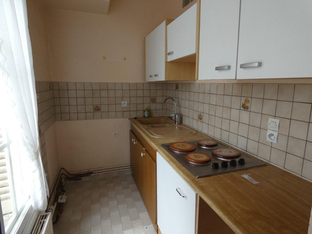 Appartement à louer 3 58.83m2 à Charly-sur-Marne vignette-2