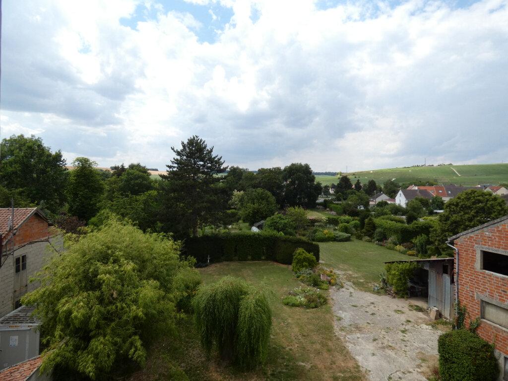 Appartement à louer 3 58.83m2 à Charly-sur-Marne vignette-7