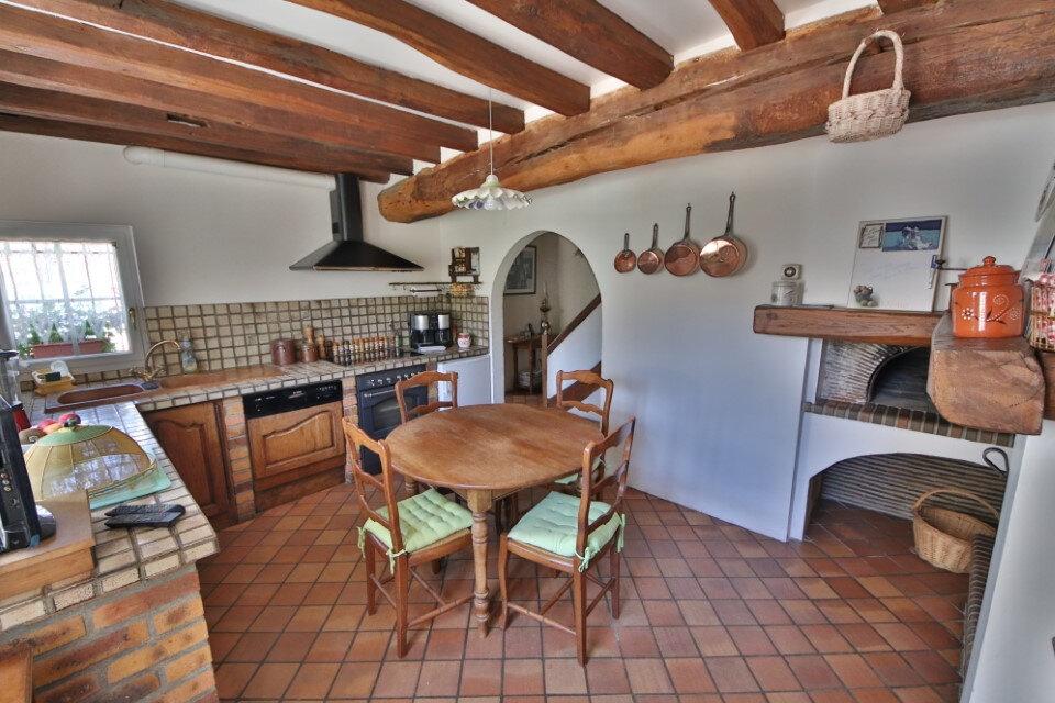 Maison à vendre 5 127m2 à Essômes-sur-Marne vignette-2