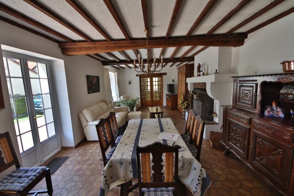 Maison à vendre 5 127m2 à Essômes-sur-Marne vignette-4