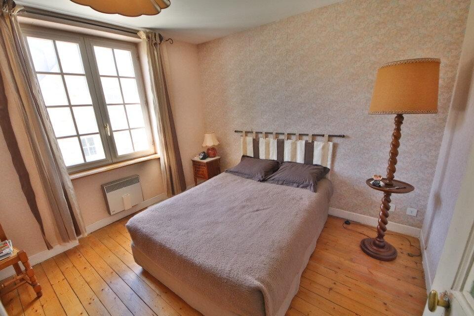 Maison à vendre 5 127m2 à Essômes-sur-Marne vignette-8