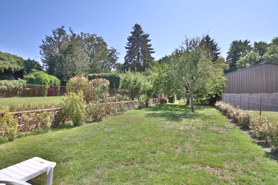 Maison à vendre 5 127m2 à Essômes-sur-Marne vignette-12