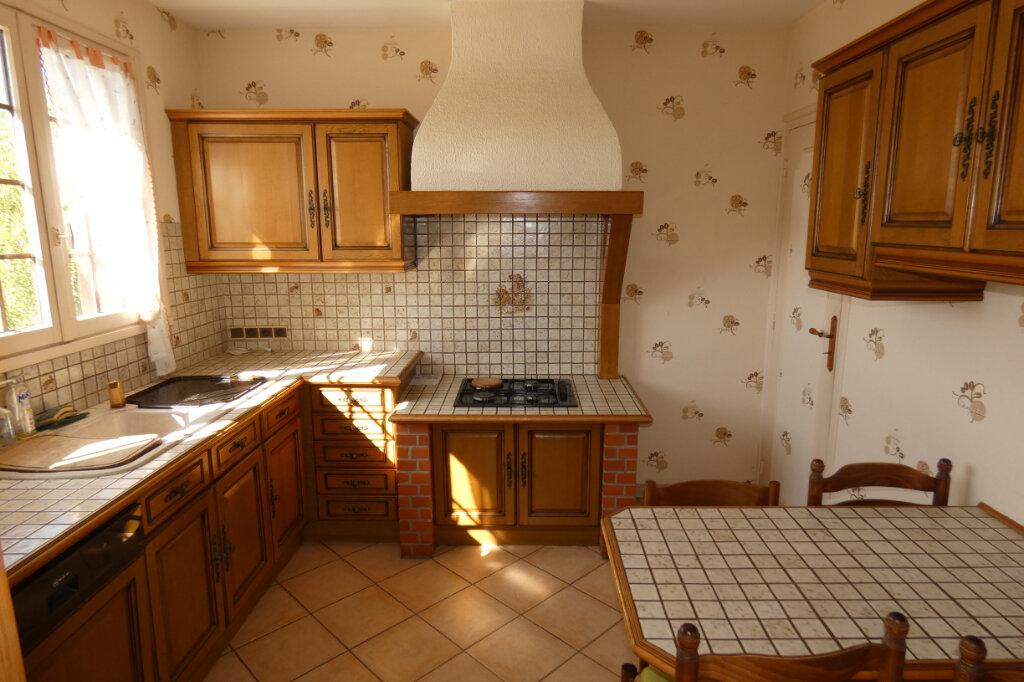 Maison à vendre 5 90m2 à Château-Thierry vignette-3