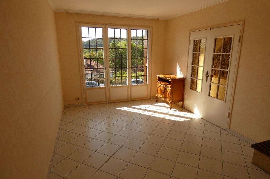 Maison à vendre 5 90m2 à Château-Thierry vignette-4