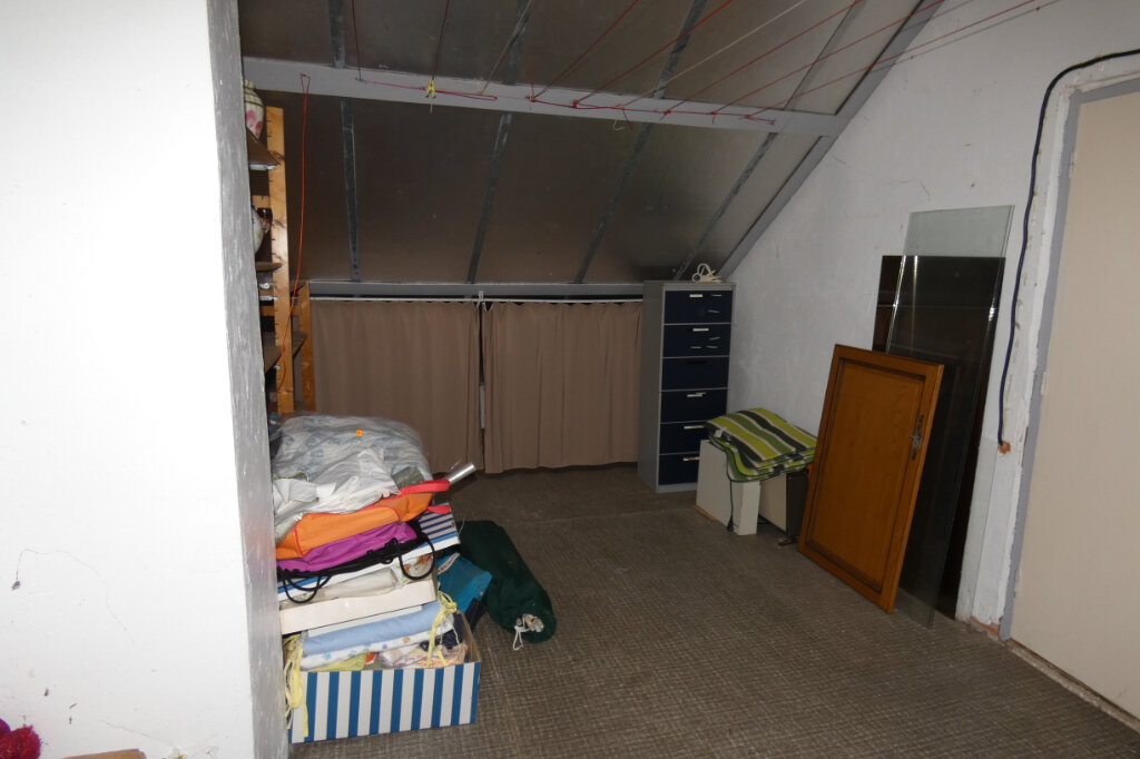 Maison à vendre 5 90m2 à Château-Thierry vignette-9
