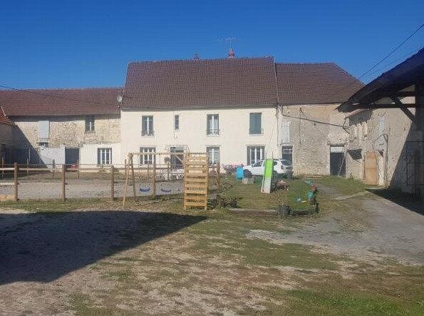 Maison à vendre 6 230m2 à Château-Thierry vignette-11