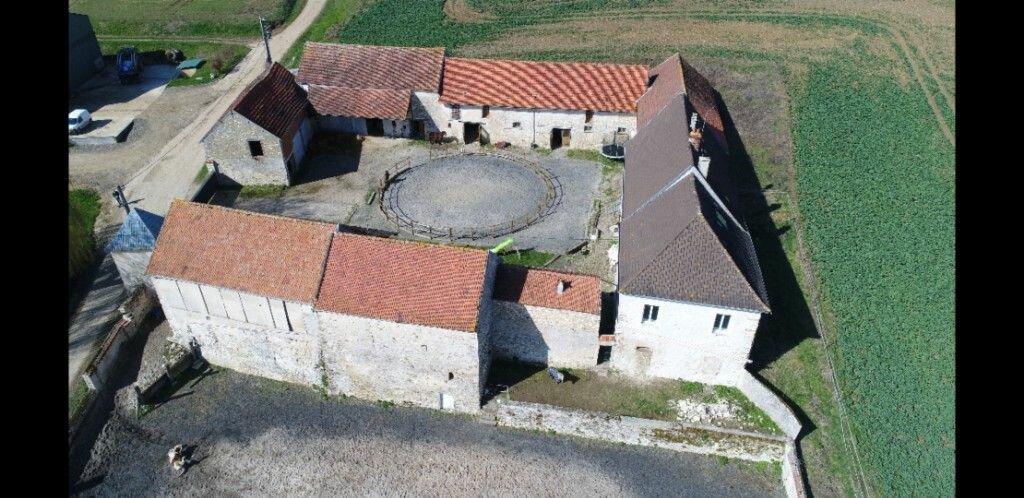 Maison à vendre 6 230m2 à Château-Thierry vignette-12