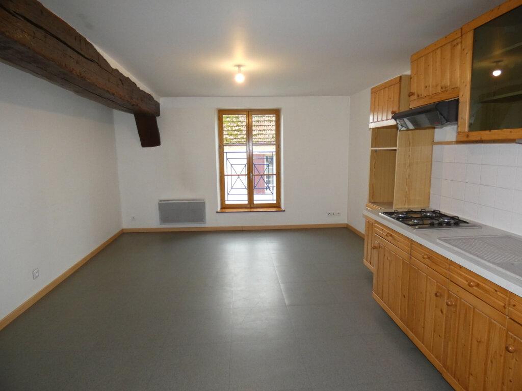 Appartement à louer 2 44.8m2 à Charly-sur-Marne vignette-1