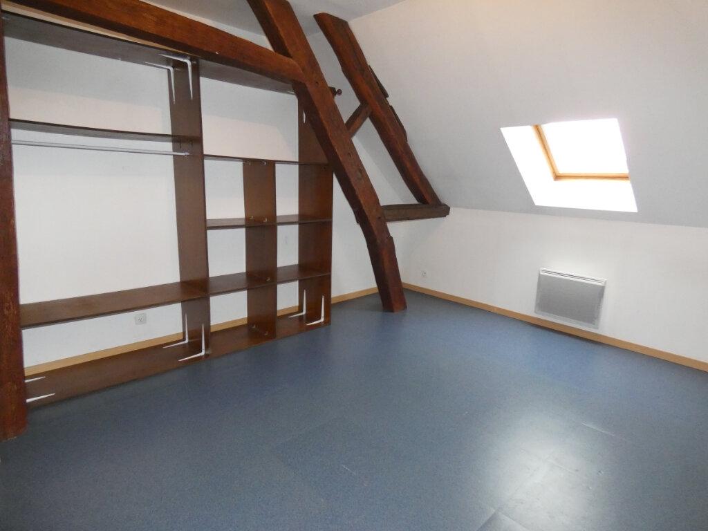 Appartement à louer 2 44.8m2 à Charly-sur-Marne vignette-2