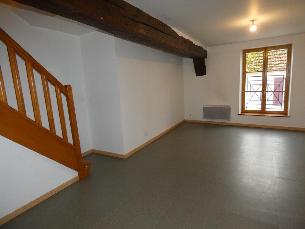 Appartement à louer 2 44.8m2 à Charly-sur-Marne vignette-3