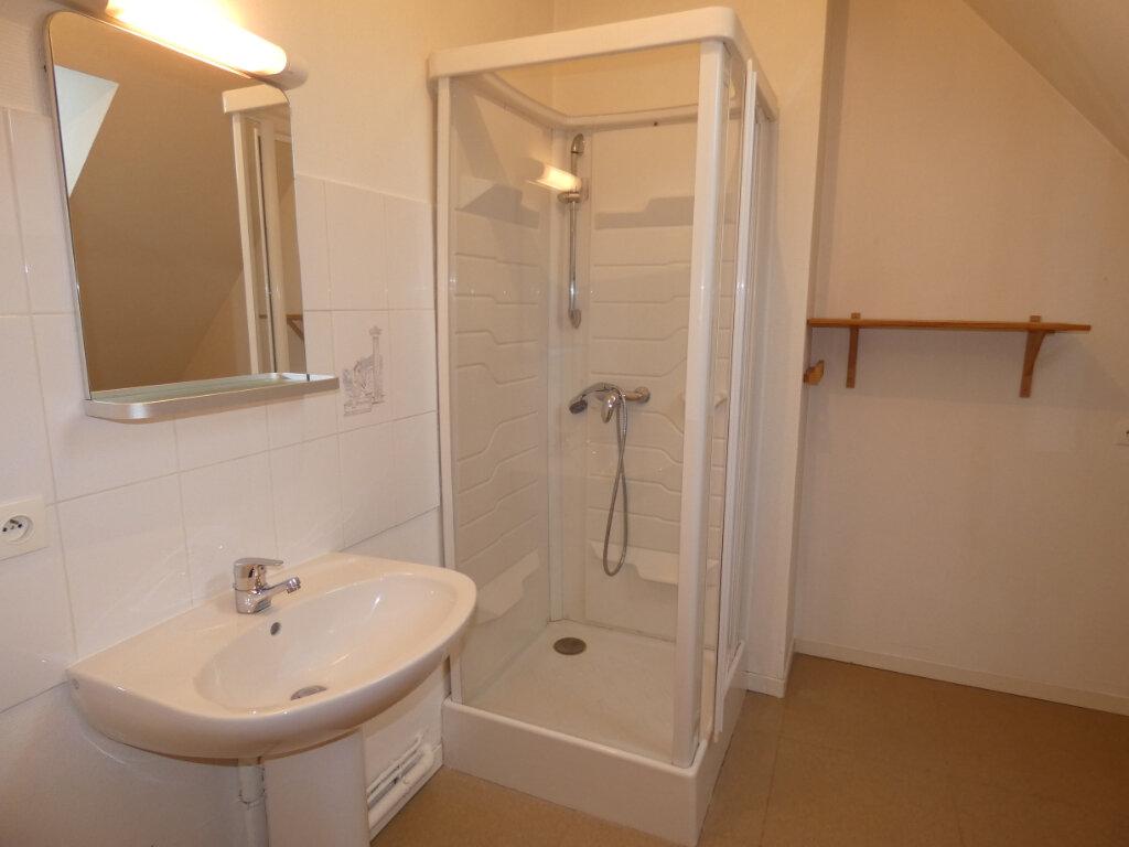 Appartement à louer 2 44.8m2 à Charly-sur-Marne vignette-4
