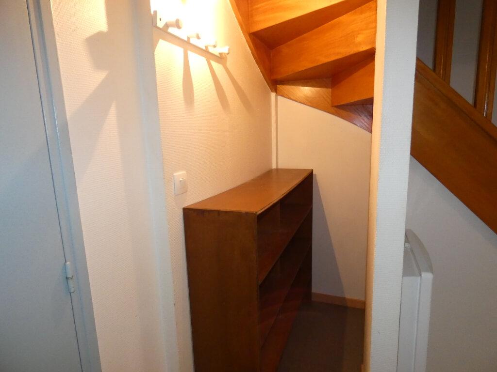 Appartement à louer 2 44.8m2 à Charly-sur-Marne vignette-6
