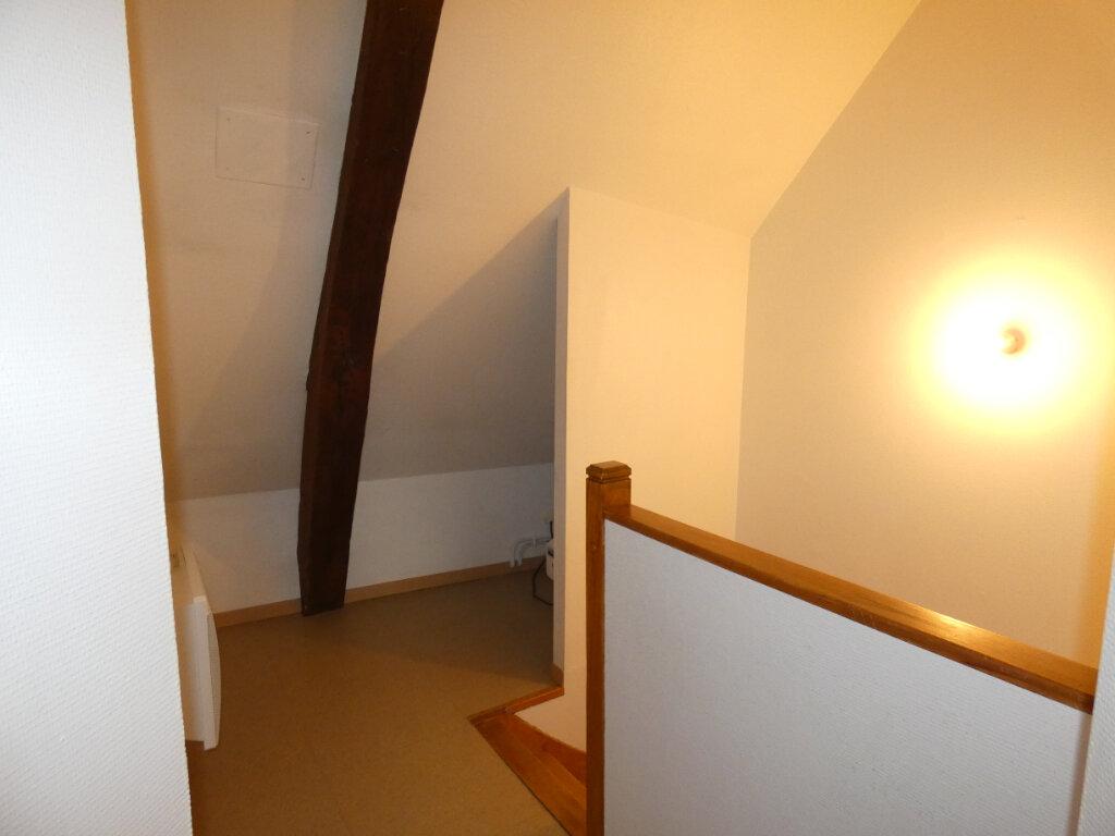Appartement à louer 2 44.8m2 à Charly-sur-Marne vignette-7