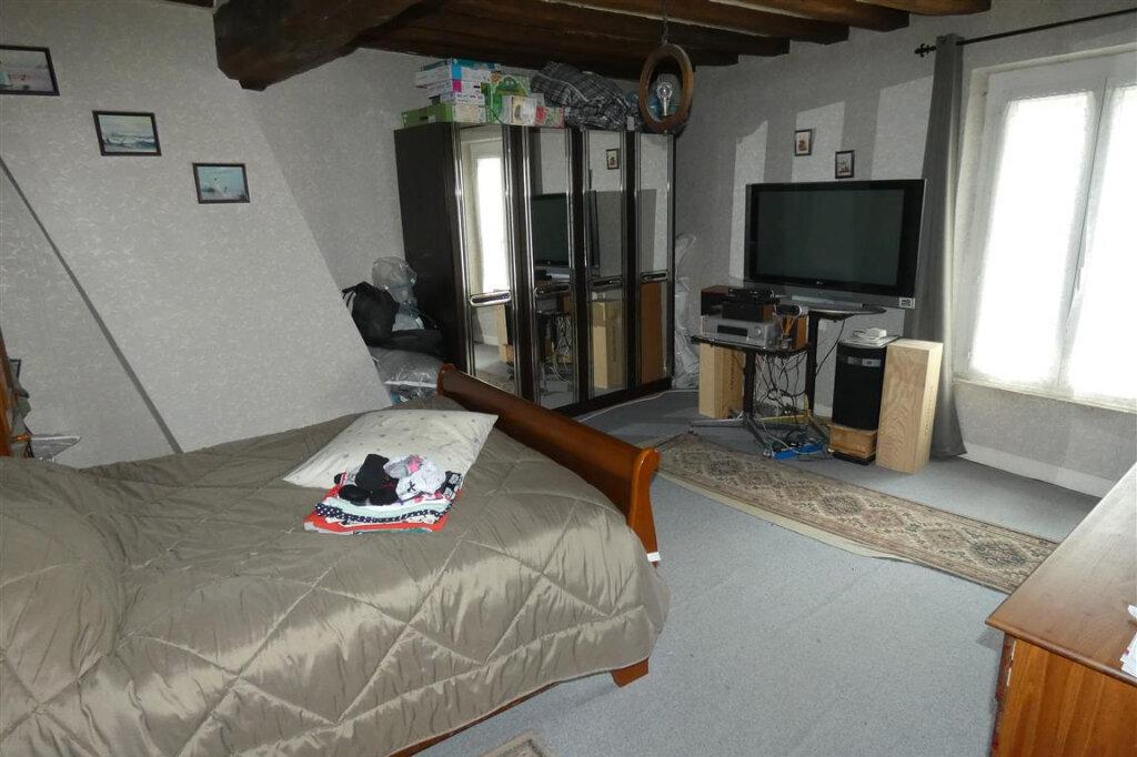 Maison à vendre 8 192.8m2 à Essômes-sur-Marne vignette-4