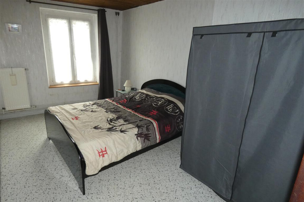 Maison à vendre 8 192.8m2 à Essômes-sur-Marne vignette-8