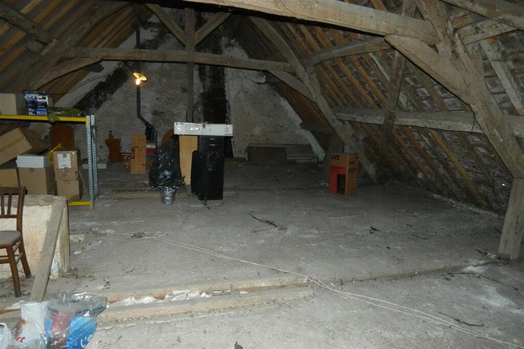 Maison à vendre 8 192.8m2 à Essômes-sur-Marne vignette-9