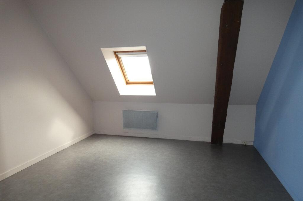 Appartement à louer 3 35.45m2 à Charly-sur-Marne vignette-2