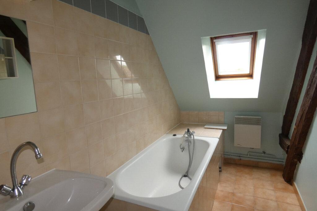 Appartement à louer 3 35.45m2 à Charly-sur-Marne vignette-4