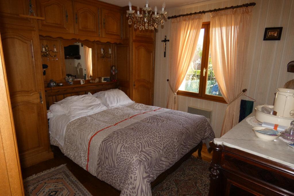 Maison à vendre 6 140m2 à Château-Thierry vignette-4