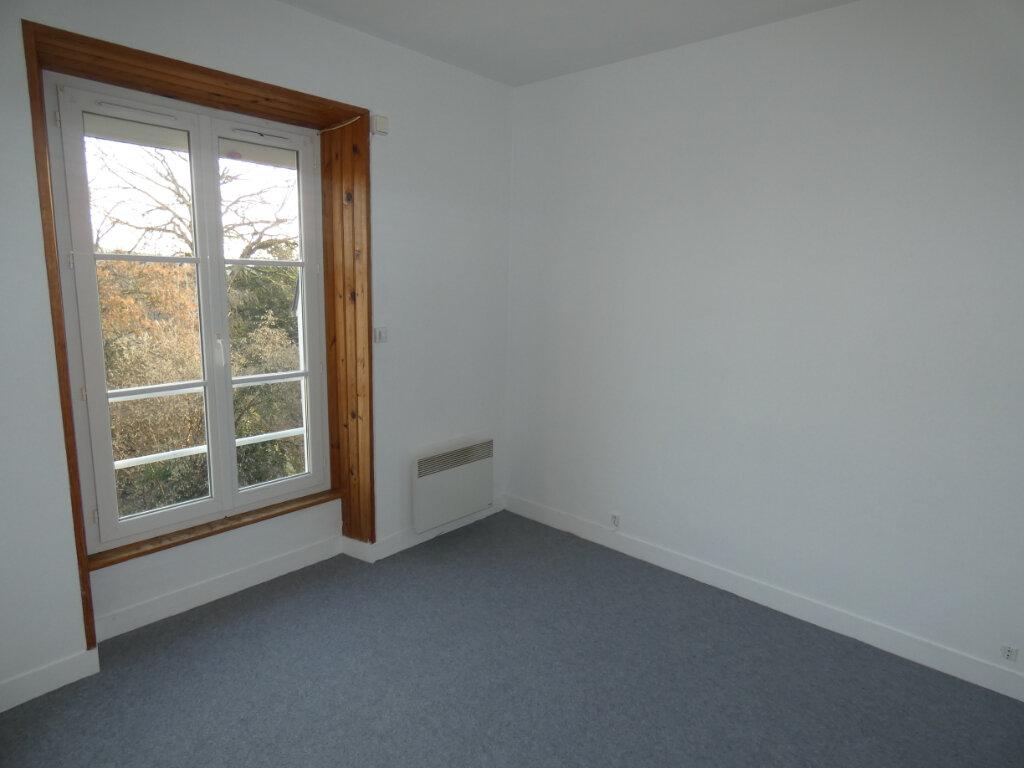 Appartement à louer 2 27.42m2 à Château-Thierry vignette-1