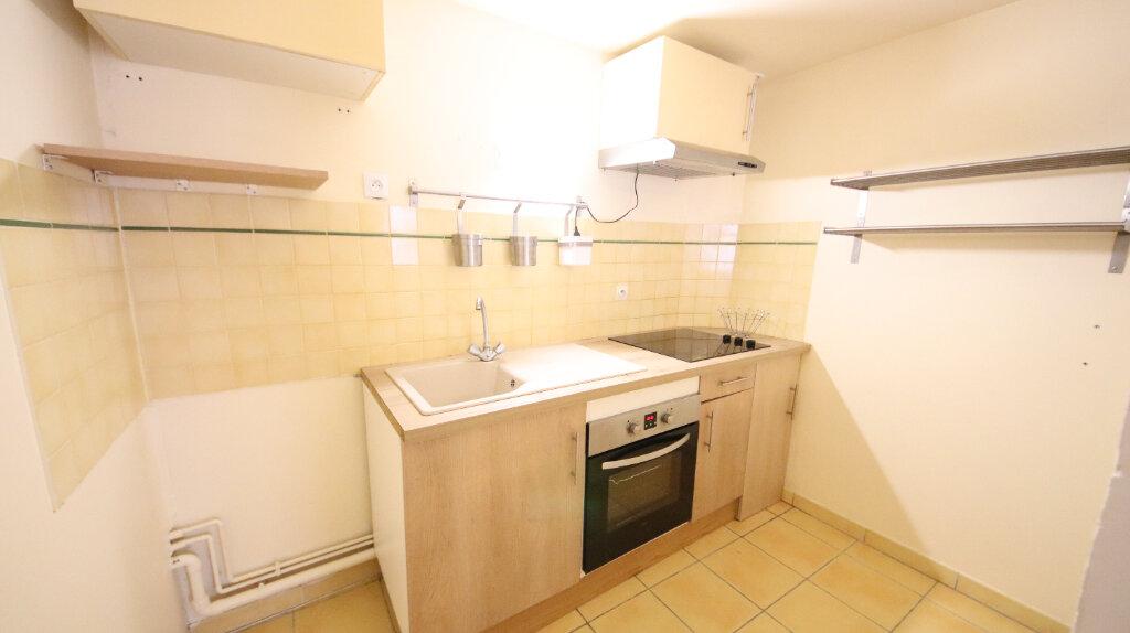 Appartement à louer 2 48.27m2 à Château-Thierry vignette-3