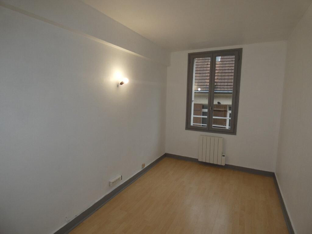 Appartement à louer 4 108m2 à Château-Thierry vignette-7