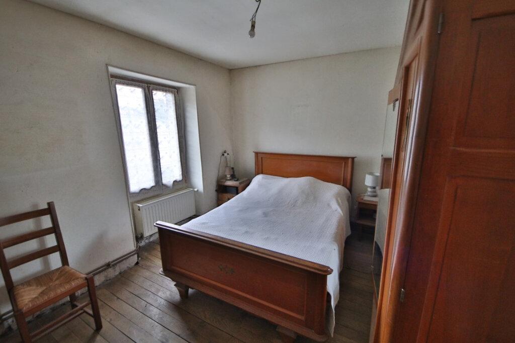 Maison à vendre 4 75m2 à Crézancy vignette-4