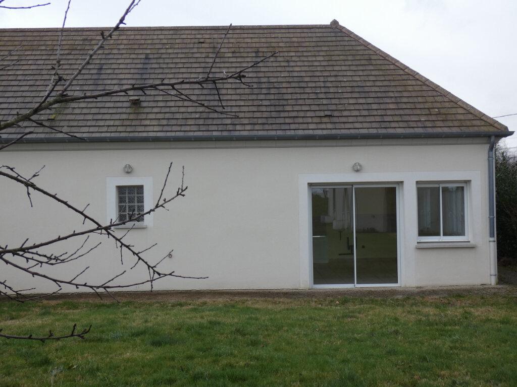 Maison à louer 4 83m2 à Nesles-la-Montagne vignette-1