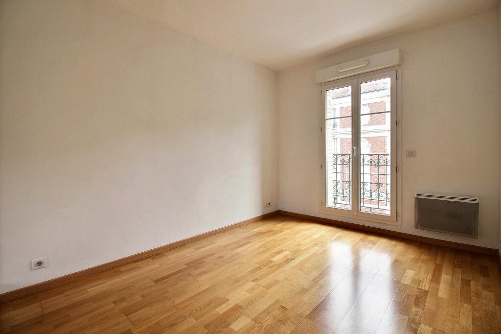 Appartement à louer 3 56.43m2 à Malakoff vignette-5